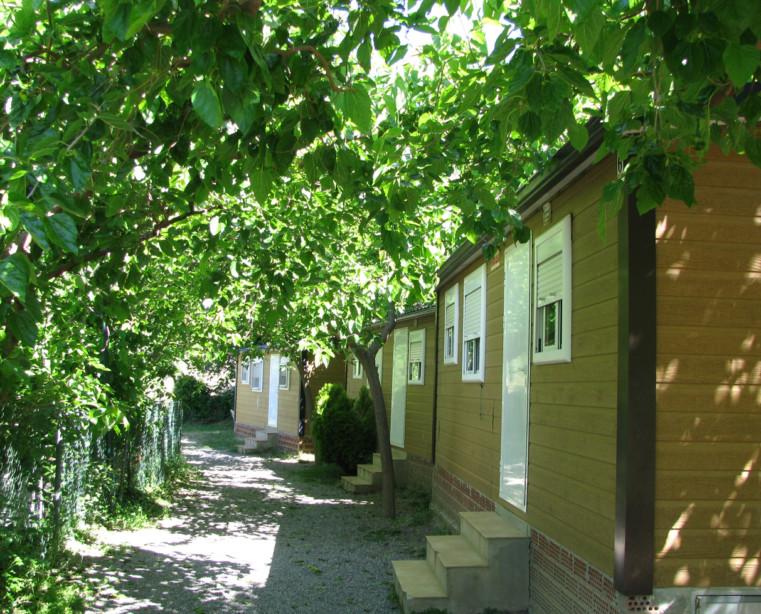 CampingLosCloticos_bungalows