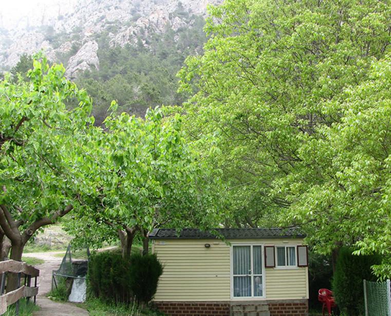CampingLosCloticos_bungalows_1