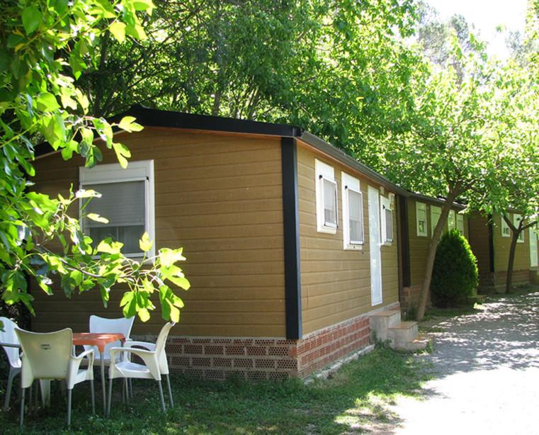 CampingLosCloticos_bungalows_12