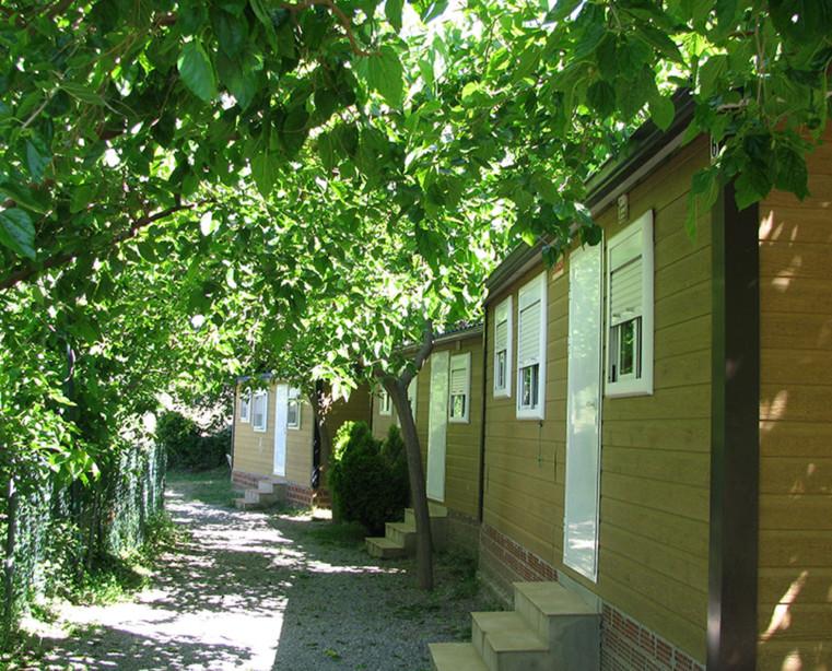 CampingLosCloticos_bungalows_3