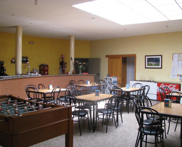 CampingLosCloticos_restaurante(1)