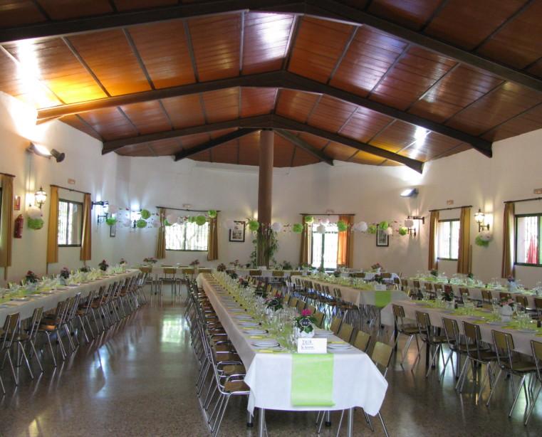 CampingLosCloticos_restaurante_6