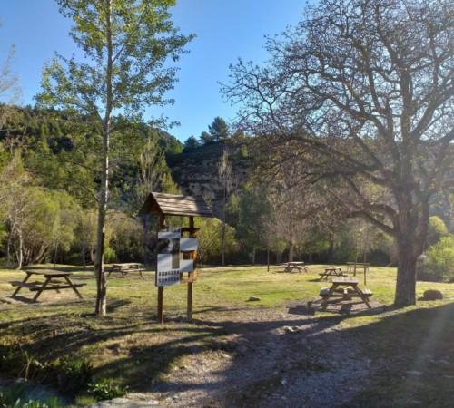 CampingLosCloticos_LaLuz1