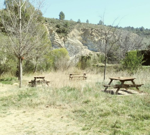CampingLosCloticos_LaLuz2