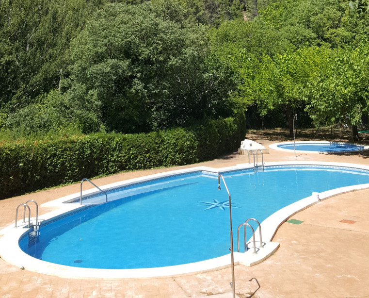 CampingLosCloticos_piscina